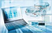 Компьютерная диагностика автомобиля СТО