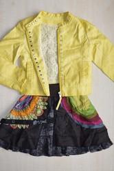 Детская одежда зима экстра - Италия - только 4, 10 €/кг.