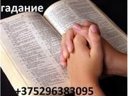 Верну гармонию в любви Ворожея в Минске Дарья
