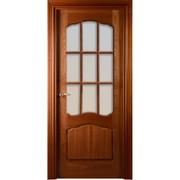 Богатый выбор межкомнатных дверей,  акция. Звоните