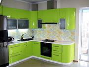 Изготовление Кухни недорого,  мебель под заказ в Мачулищах