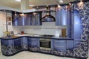 Изготовление Кухни недорого,  мебель под заказ в Михановичах