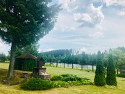 Продажа,  настоящая Швейцария с озером в 10 мин от Минска!