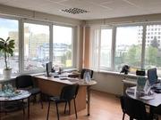 В аренду офис 197 м2 на Богдановича 124