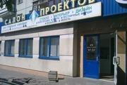 Сдается в аренду торговое помещение 111м2 ул. Калиновского 3