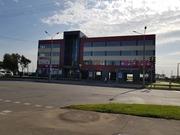 Офисы в аренду 20-70 кв.м. Уборевича 95а