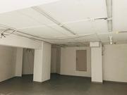 Торгово-админ. помещение в аренду 102 м2 по Логойский тракту