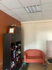 Продажа,  офисный блок,  624 м2 пр.порбедителей