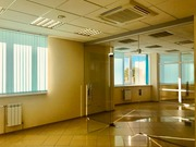 Аренда офиса 132 м2 по ул. Богдановича,  108