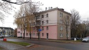 В Аренду помещение 74 м2 ст. м. Московская ул. Макаёнка 3
