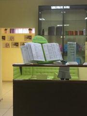 Сдам в аренду парикмахерское кресло,  ул.Авакяна-28
