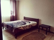 Свободна Квартира на Сутки и часы в центре Минска.