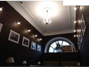 Двухэтажная уютная кофейня в самом центре Минска 31 м2