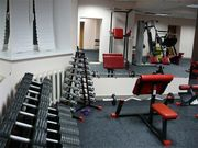 Тренажерный зал,  фитнес-центр,  салон красоты в Каменной горке