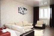 Cдается на сутки,  часы просторная,  светлая квартира в Минске
