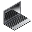 Профессиональное восстaновление корпусов ноутбуков