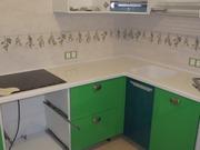 Кухонная столешница № 5 из камня изготовим на заказ