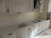 Кухонная столешница № 9 из камня изготовим на заказ