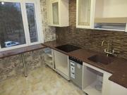 Кухонная столешница № 13 из камня изготовим на заказ
