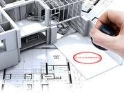 Самовольное строительство, регистрация и изменения