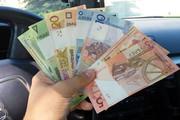 Деньги в долг на очень выгодных условиях