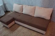 Новый диван недорого