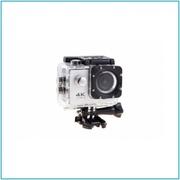 Экшн камера 4К Ultra HD