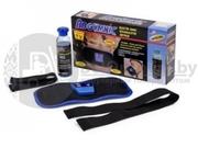 Пояс-миостимулятор для похудения Ab Gymnic (Maximum complect)