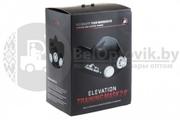 Тренировочная маска Elevation Training Mask v2.0