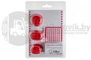 Увеличители для губ Fullips Lip Enhancers (набор)