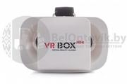 Очки виртуальной реальности VR BOX mini