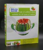 Арбузорезка (дынерезка) Melor Slicer
