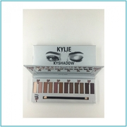 Палетка теней Kylie Kyshadow New