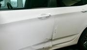 Кузовной ремонт и покраска по разумным ценам