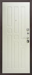 Двери входные металлические от 180 рублей. Рассрочка.
