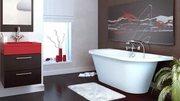 Реставрация,  покупка,  продажа и вывоз ванн