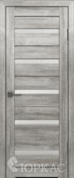 Межкомнатная дверь Лайт Лайт 7 муссон