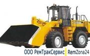 ремонт погрузчиков амкодор в беларуси