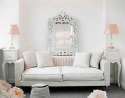 Продажа мебели и оборудования для салонов красоты