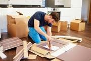 Изготовление и ремонт корпусной мебели