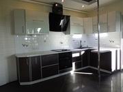 Мебель для кухни,  гостинных и др. по индивидуальному проекту