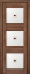 Межкомнатные и входные двери у «Двери Даром» - правильный выбор.