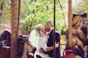 Фото и Видео Съемка на Свадьбу,  День рождения,  Юбилей