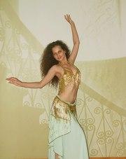 Шоу Восточных Танцев на свадьбу,  юбилей,  день рождения