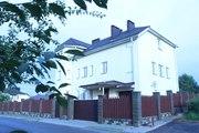 Проживание в молодежном отеле от 150 000 рублей за сутки
