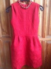 Вечернее платье VERE MODA XL р.44