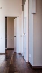Продается Двухуровневая квартира с авторским ремонтом и террасой