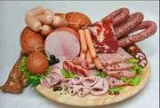 Ищем поставщиков свинины,  говядины и сливочного масла.