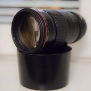 Продаю Canon EF 200mm f/2.8L II USM