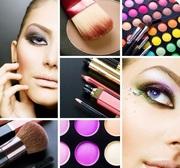 Предлагаю услуги  красивого необычного макияжа